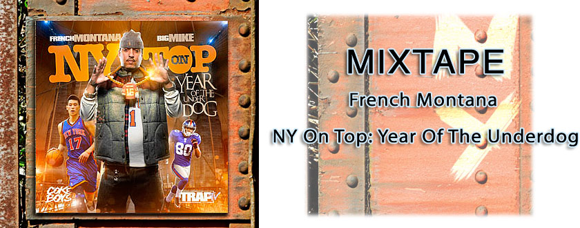 French-Montana-NY-On-Top-Year-Of-The-Underdog