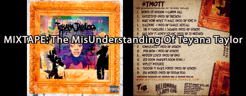 mixtape-misunderstanding-teyana